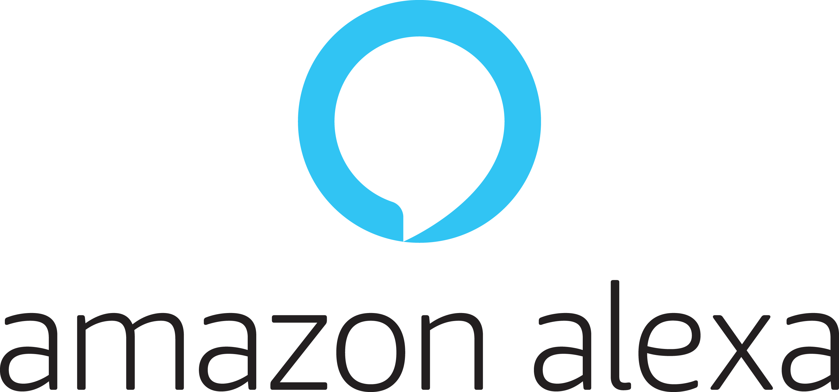 Amazon Alexa Skill using a Go AWS Lambda Function